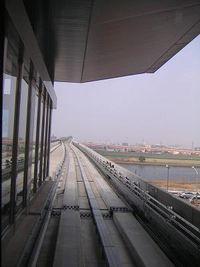 20080312_1