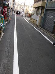 20090221_1