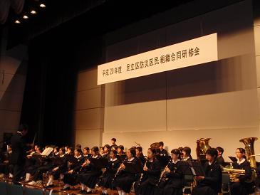 20090117_3