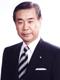 前衆議院議員 羽田孜 元総理